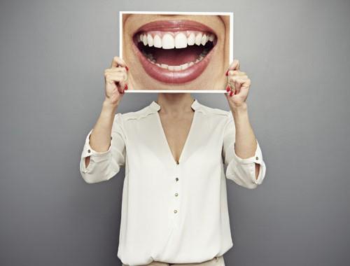 sante_soins-dentaires